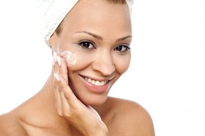 The Importance of Moisturizer