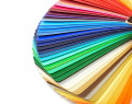 Color marketing. Do you know what effect colors have?