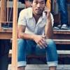 Takeshi Ideyama profile image
