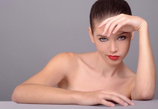 Natural Skincare, Natural Products