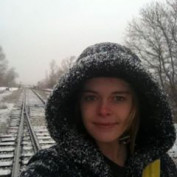Kat Jenkins profile image