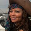 Mandy Lee 26 profile image