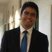 RAHAR profile image