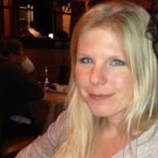 Melissa Knight profile image