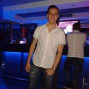 Miguel Fenech profile image