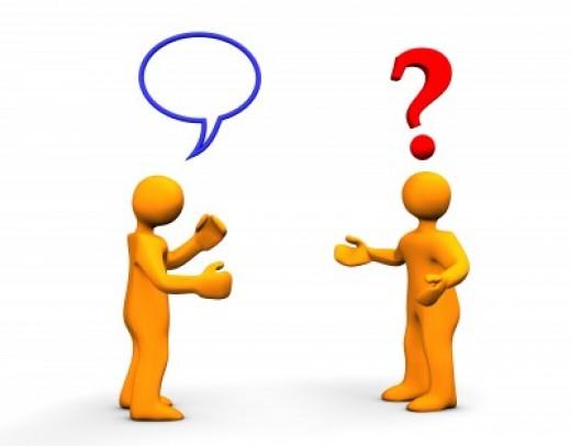 second language communication strategies