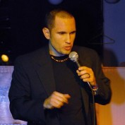 Schwag profile image