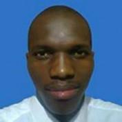 Bongani Sibeko profile image