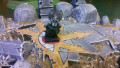 Tomb Banshee 8th edition Warhammer fantasy battle Vampire Counts overview