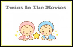 Twins In Movies