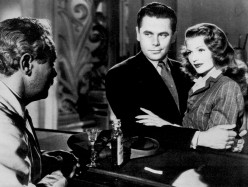 Film Noir: why has its appeal lasted so long?