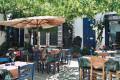 Greece: The Hellenic Republic