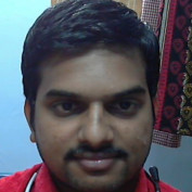 vignesh118 profile image