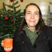 Mrs Brodt profile image