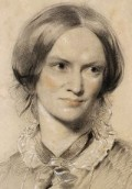 Madness and Melancholy: Abnormal Psychology in the Works of Charlotte Bronte Part I