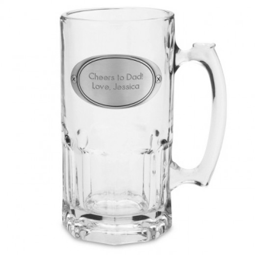 great gift, high quality personalized mug for Father's Day