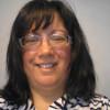 CMCastro profile image
