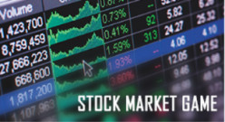 A Stock Market Game For Amateurs And Professionals
