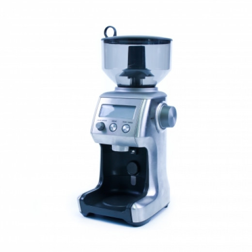 Coffee Grinders and Great Tasting Coffee