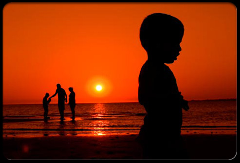 autism-s1-photo-of-boy-on-beach