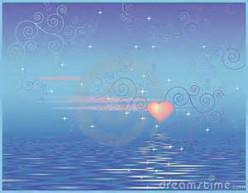 Dedication: Make me A Drum Major For Love. To Victor Kwok. (Vkwok)By Manatita