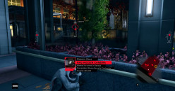 Watch Dogs Walkthrough, Part Twenty-Two: ctOS Control Center, Mad Mile
