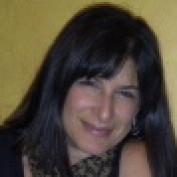 Angela Rozzi profile image