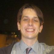 Philippe Morel profile image
