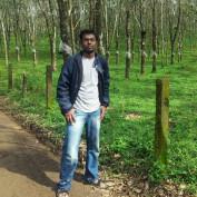 Somnath KR profile image