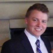 Drewhudson profile image