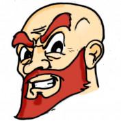 Keith Lapin profile image