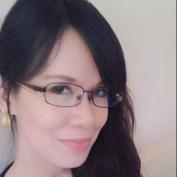 lenggogeni profile image