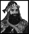 The Forgotten Sikh Warrior-Hari Singh Nalwa