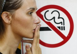 Asking How Do I Stop Smoking?! Here is How I Did It