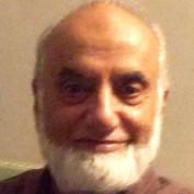 Qalamkary profile image