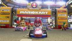 Best Wii U games to Buy for Christmas 2014 - What Nintendo Wii U games to buy for Young and Old?