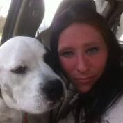 Marissa Kenyon profile image