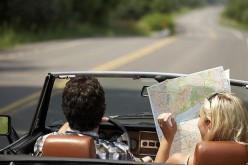 How To Survive A Roadtrip With Your Girlfriend