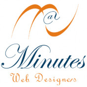 minutesuae profile image