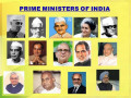 Prime Minister Of India - Election Process,Eligibility,Duration And Salary