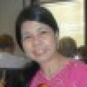 merrylu profile image