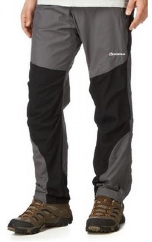 Montane Terra Hiking Pants