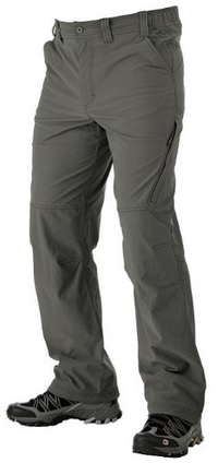 Berghaus Ortler Hiking Pants