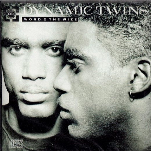 Dynamic Twins