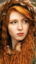 6 Reasons Being a Redhead is Great!