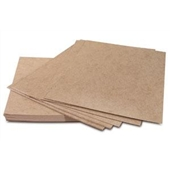 The infamous chipboard.
