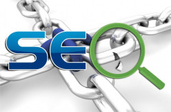 Link Building for Search Engine Optimization - How to Get a High Website Ranking in 2014