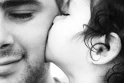 Happy Father's Day Special – A Letter To My Dad.