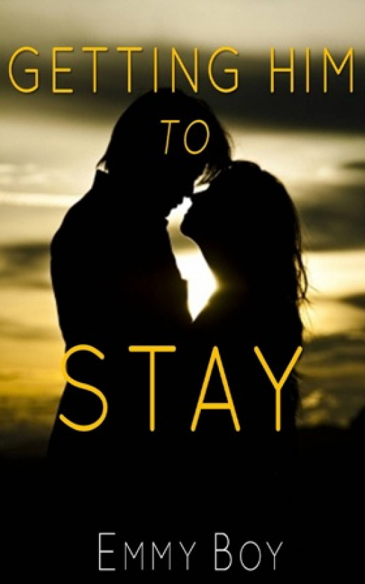 An Ebook By Emmy Boy that takes a foray into the minds of men on what most men really wants in a relationship and tries to explain it to women. Now available on Amazon Kindle and Smashwords