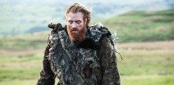 "What Will ""The Winds of Winter"" Bring for Tormund Giantsbane"